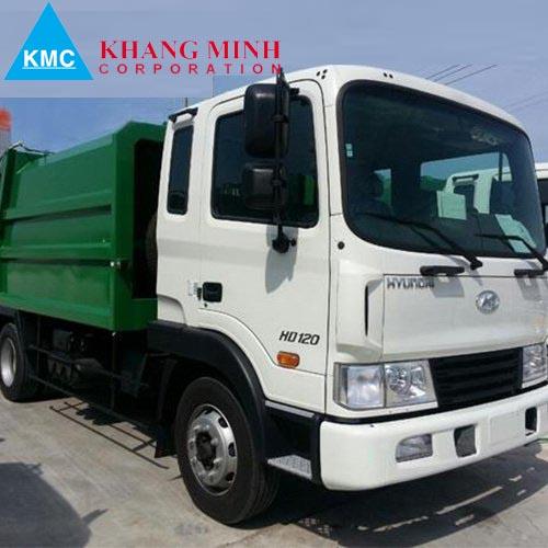 xe-cho-rac-khang-minh-hd120-9-khoi