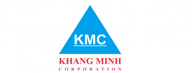 Công ty TNHH Khang Minh