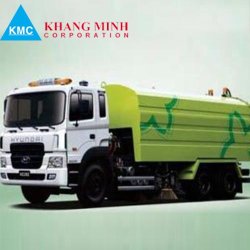 xe-hut-chat-thai-khang-minh